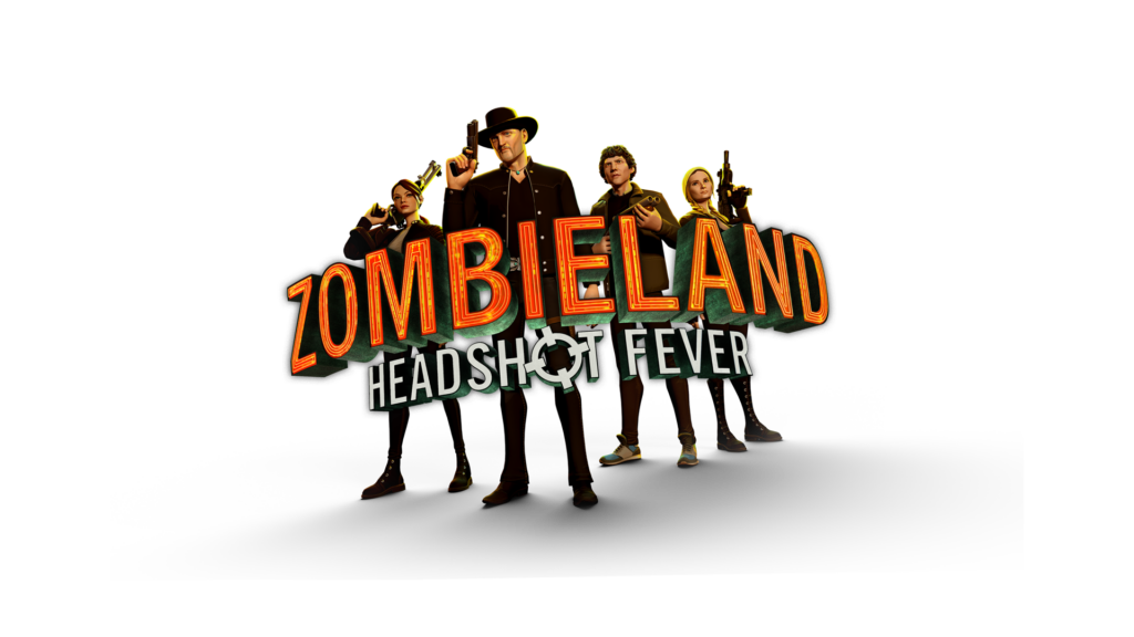 Praetura Ventures-backed XR Games secures major deal to develop and publish Zombieland VR game